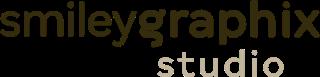 Smiley Graphix Studio Logo